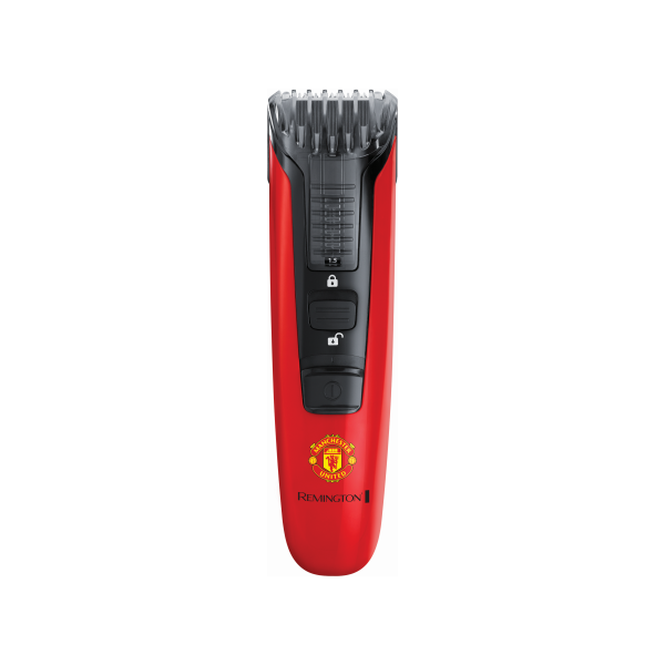 remington-beard-boss-styler-szakallvago-manchester-united-edition