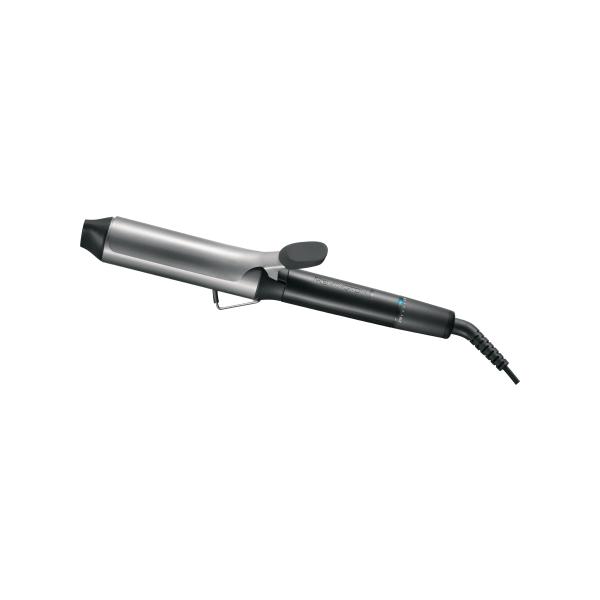 Remington CI5538 Pro Big Curl hajsütővas, 38mm