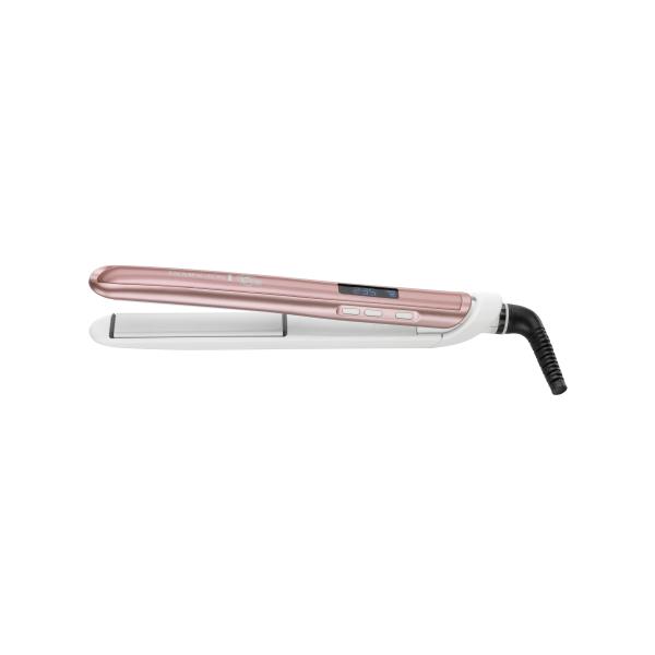 Remington S9505 Rose Luxe hajsimító