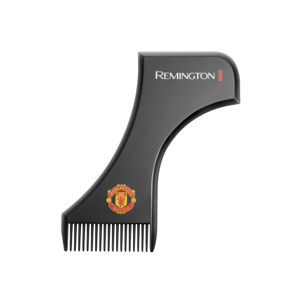 Kép 4/4 - remington-beard-boss-styler-szakallvago-manchester-united-edition3