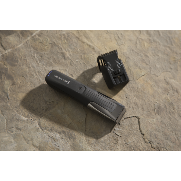 Kép 4/5 - Remington MB4200 Endurance arcszőrzet formázó