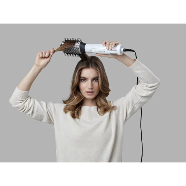 Kép 3/5 - Remington AS8901 Hydraluxe meleglevegős hajformázó