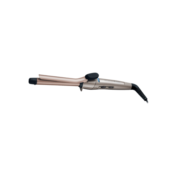 Kép 1/2 - Remington CI5318 Keratin Protect hajsütővas
