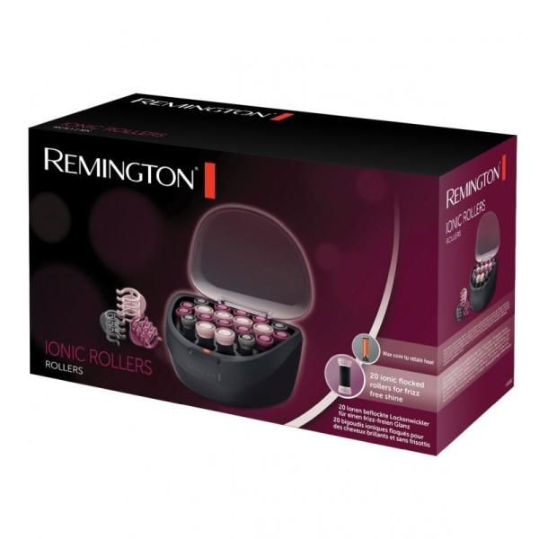 Kép 2/2 - Remington H5600 hajcsavaró készlet
