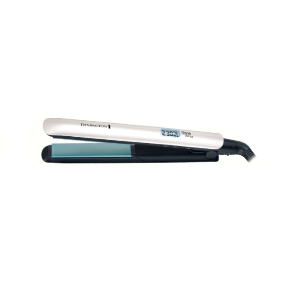 Kép 1/3 - Remington S8500 Shine Therapy hajsimító