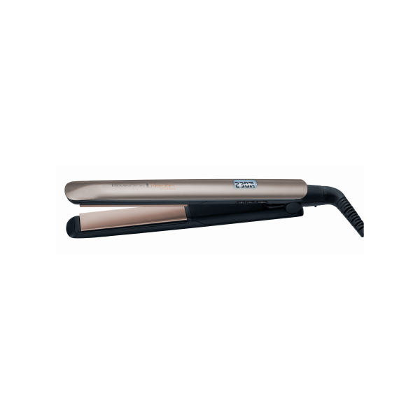 Kép 1/2 - Remington S8540 Keratin Protect hajsimító