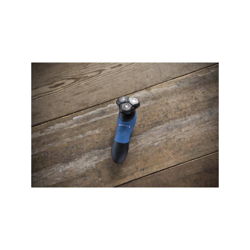 Remington XR1450 HyperFlex Aqua Plus körkéses borotva