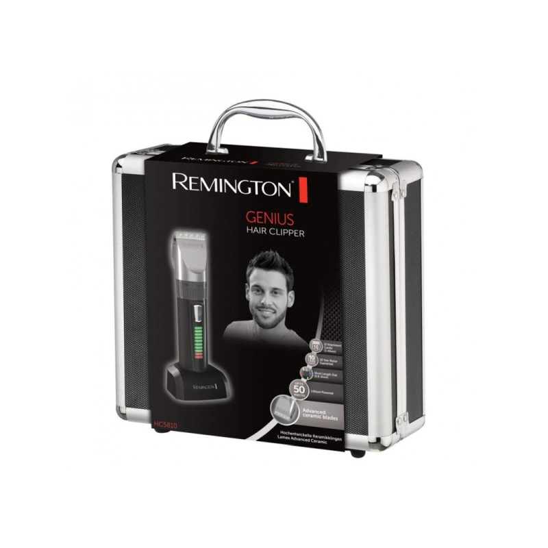 Remington HC5810 Genius hajvágó