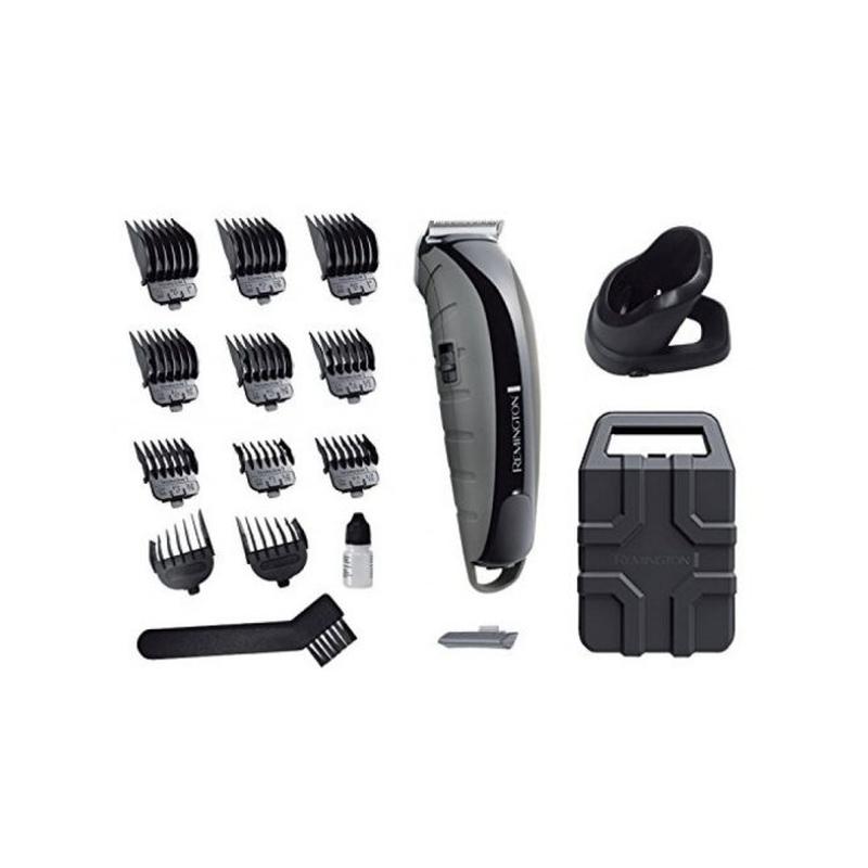 Remington HC5880 Virtually Indestructible hajvágó