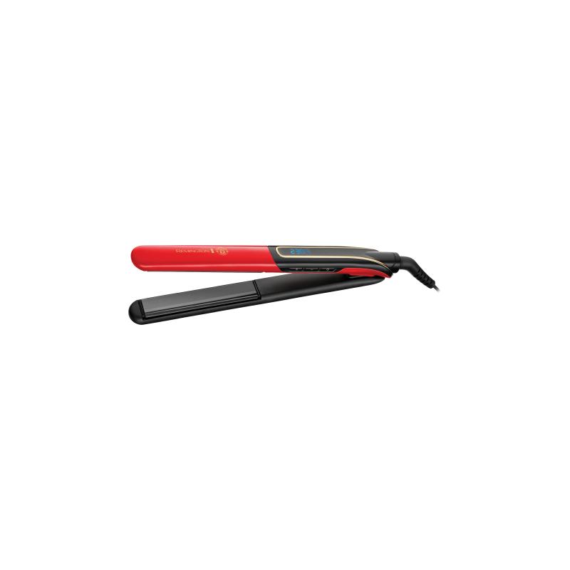 remington-s6755-sleek-curl-expert-hajsimito-manchester-united-edition