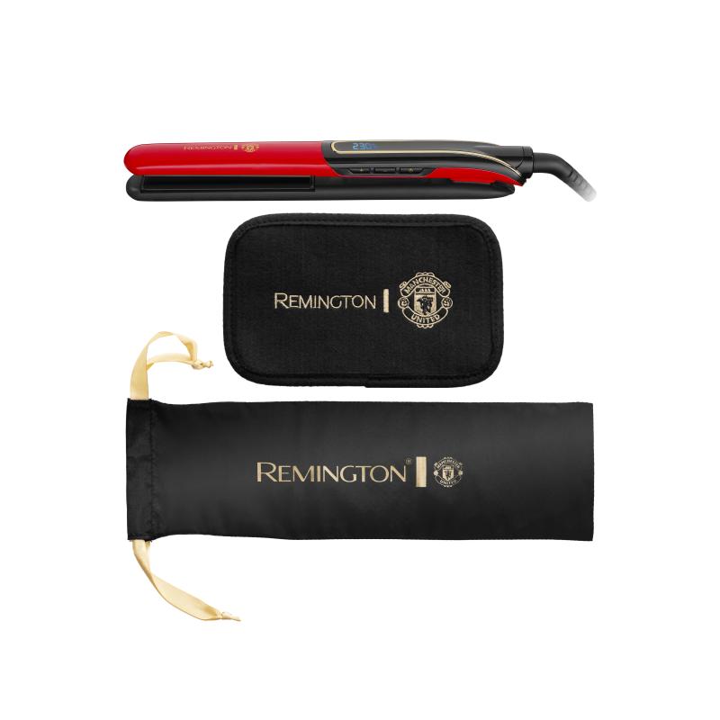 remington-s6755-sleek-curl-expert-hajsimito-manchester-united-edition2