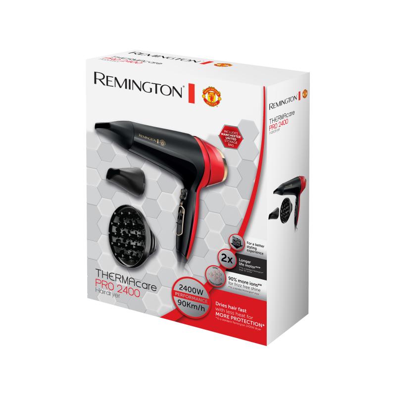 remington-thermacare-pro-2400-hajszarito-manchester-united-edition1