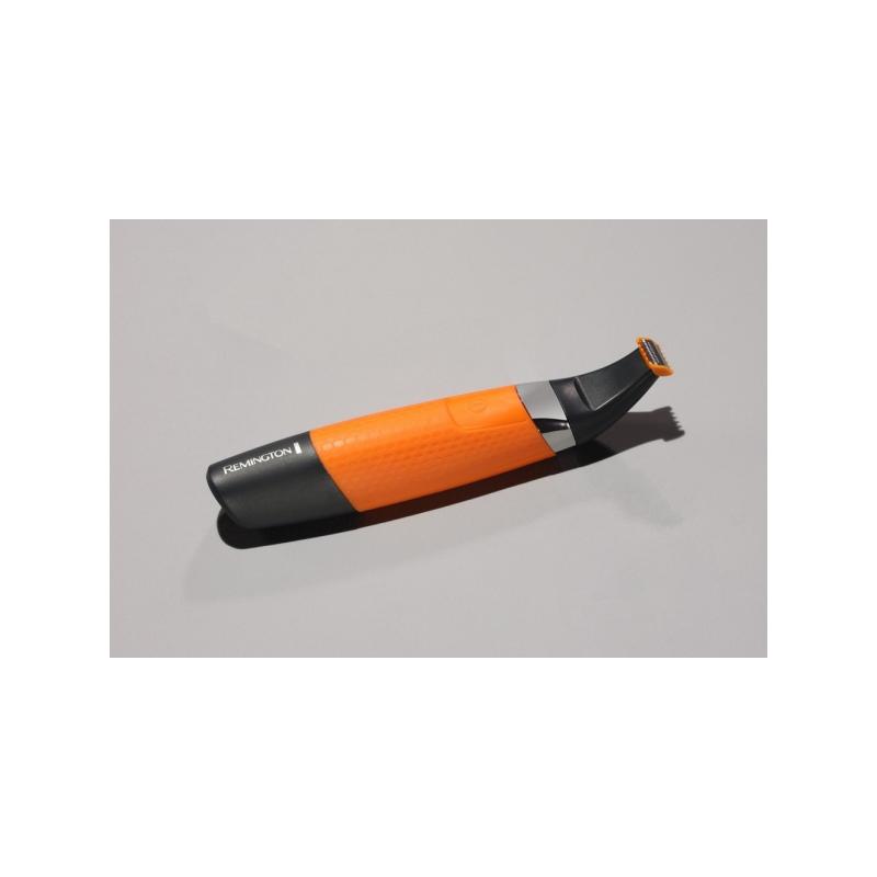 Remington MB070 Durablade Pro 3in1 arcszőrzet igazító