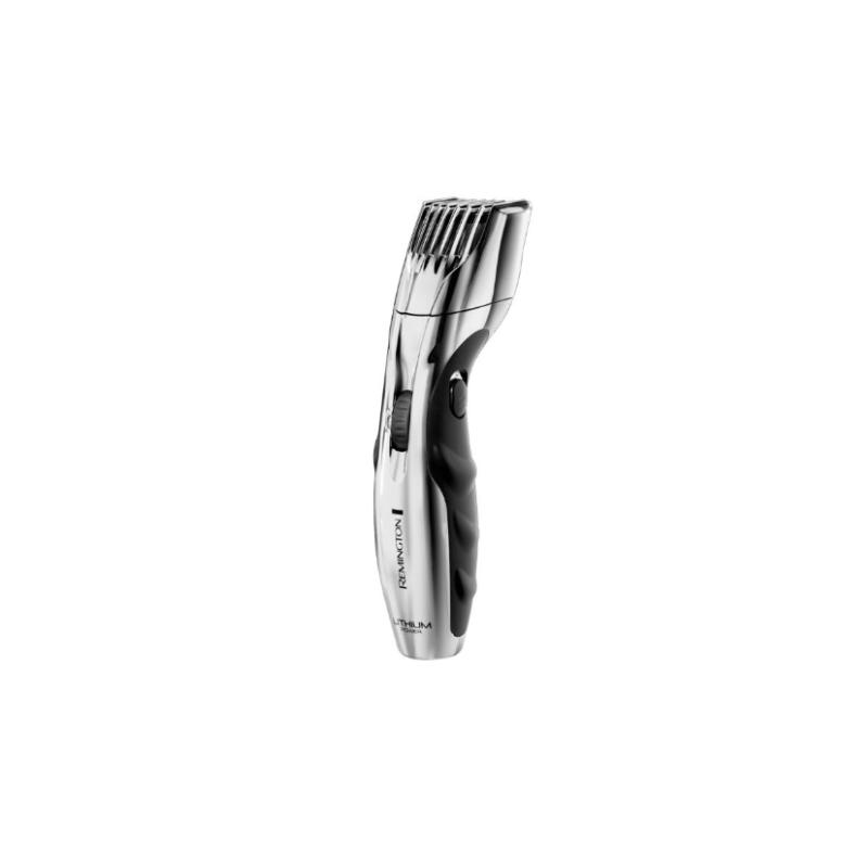 Remington MB350LC Lithium Beard Barba szakállvágó