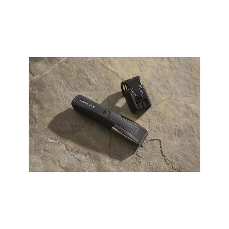 Remington MB4200 Endurance arcszőrzet formázó