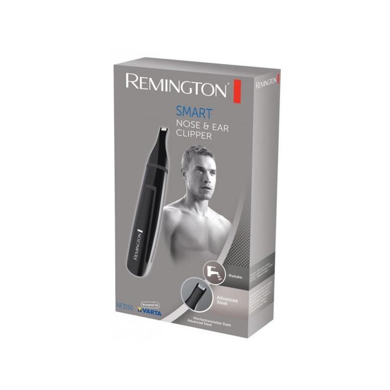 Remington NE3150 orr-, fülszőrzet vágó