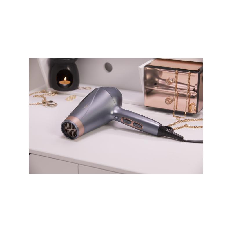 Remington AC8820 Keratin Protect hajszárító, 2200 W