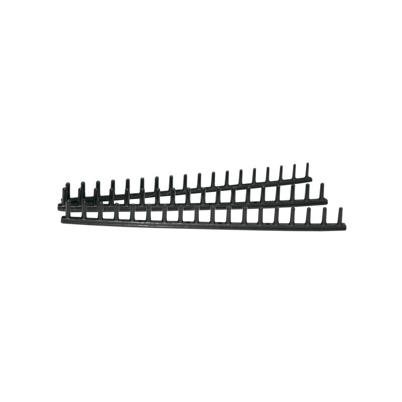 Remington CB4N Gőzölős hajformázó
