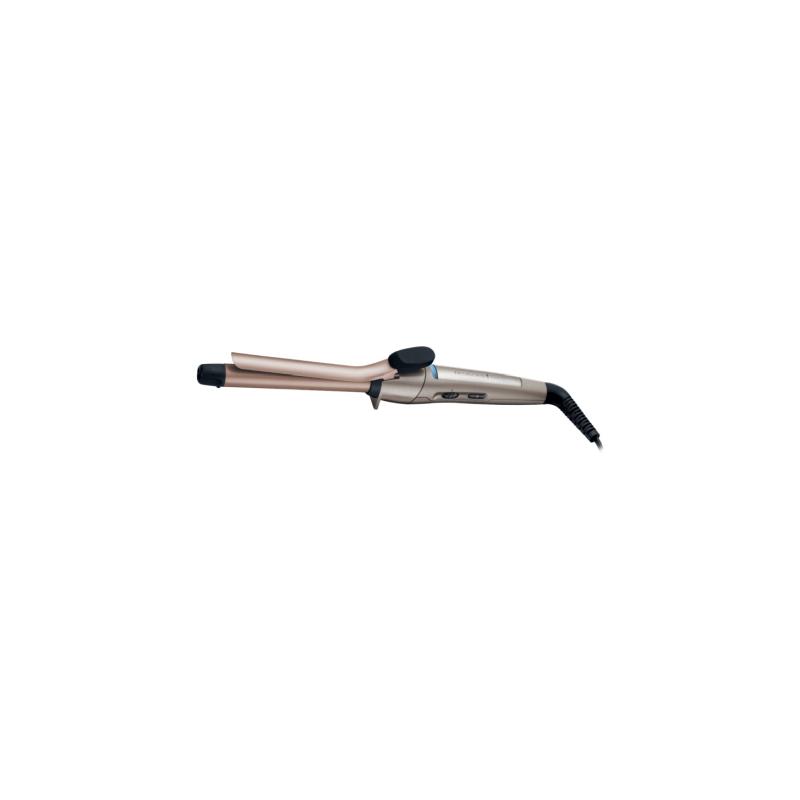 Remington CI5318 Keratin Protect hajsütővas
