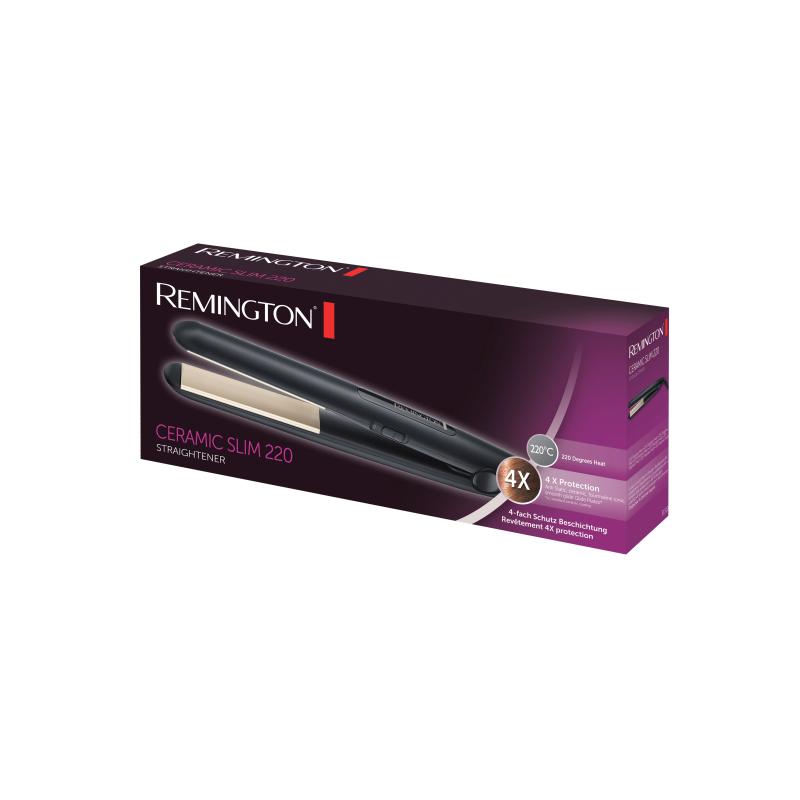 Remington S1510 Hajsimító