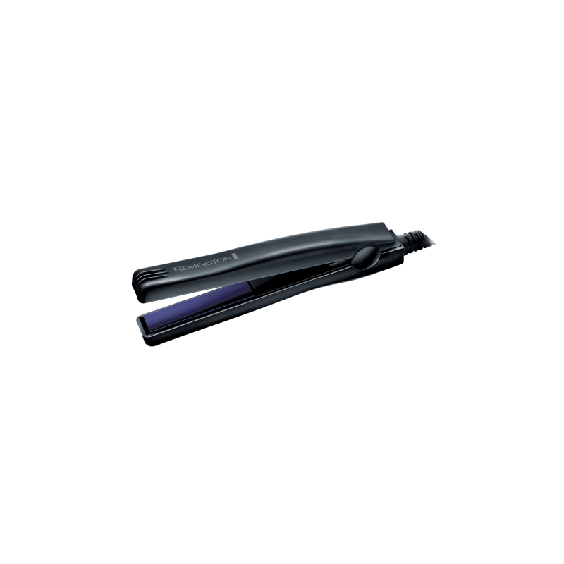 Remington S2880 Mini hajsimító