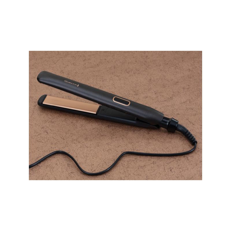 Remington S5700 Copper Radiance hajsimító