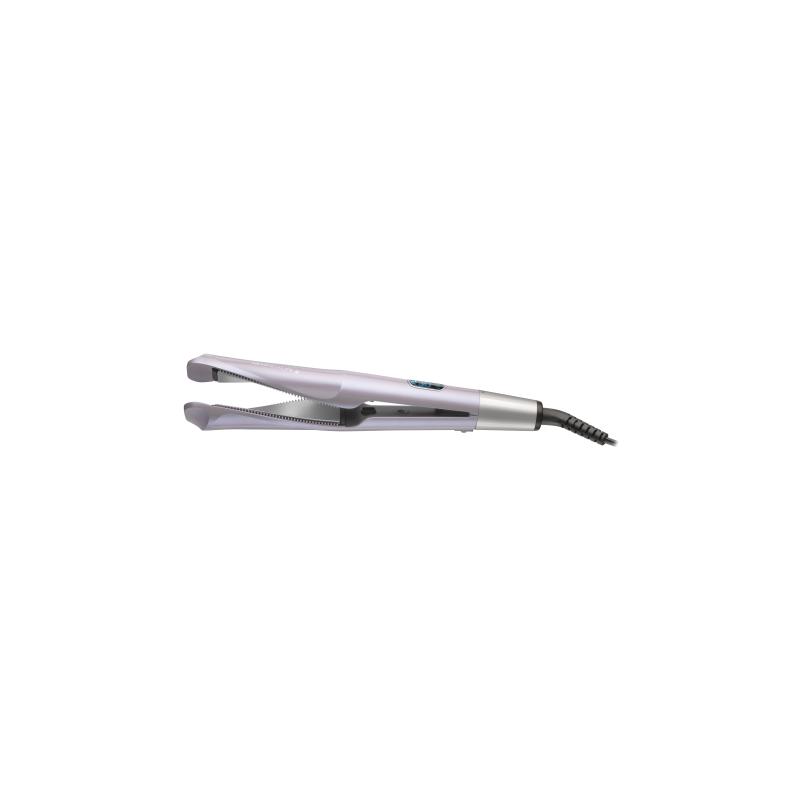 Remington S6606GP Curl & Straight Confidence hajformázó - Special Edition