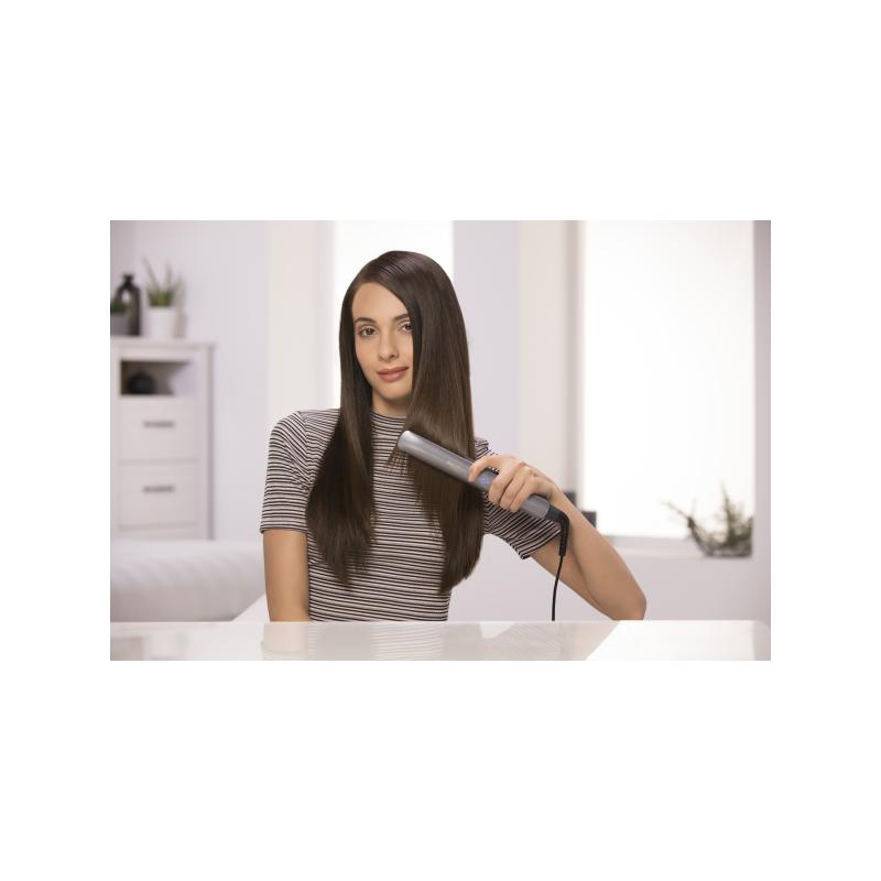 Remington S8598 Keratin Protect Intelligens hajsimító