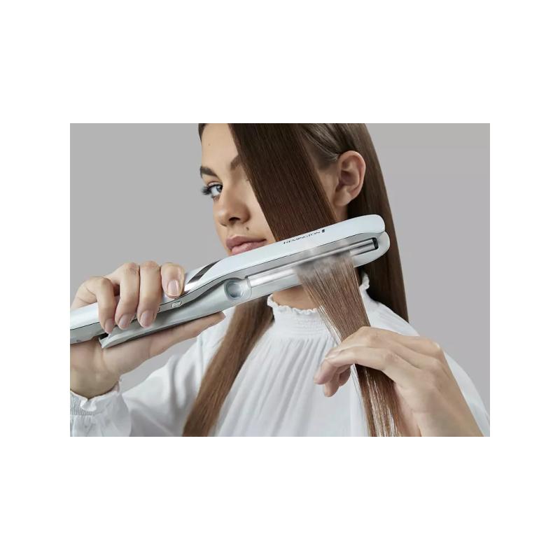 Remington S9001 Hydraluxe Pro hajsimító